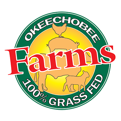 Okeechobee Farms